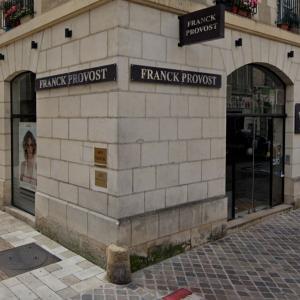 Photos de Frank provost soumises par les membres