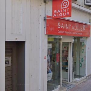 Photos de Saint algue soumises par les membres