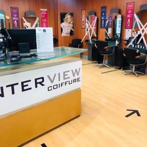 Photos de Interview soumises par les membres