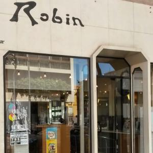 Photos de Robin coiffeur soumises par les membres