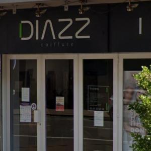 Photos de Diazz coiffure soumises par les membres