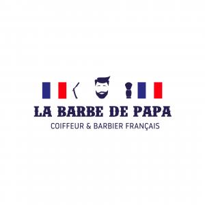 Photos de La barbe de papa fournies par le propriétaire