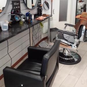 Photos de Idl barber coiffure soumises par les membres