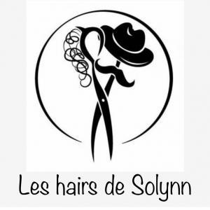 Photos de Les hairs de solynn fournies par le propriétaire