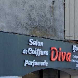 Photos de Diva soumises par les membres