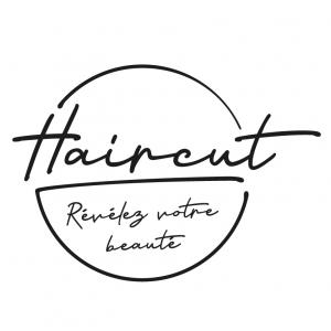 Photos de Haircut fournies par le propriétaire