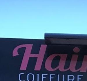 Photos de Hair system soumises par les membres