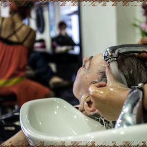 Photos de Avy coiffure fournies par le propriétaire