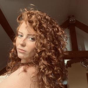 Photos de Maximilien coiffure bessoncourt coiffures enregistrées avec une avis