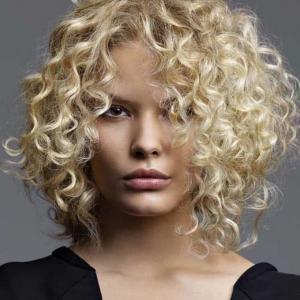 Astuce cheveux boulés