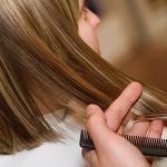 Photos de Argolide coiffure fournies par le propriétaire