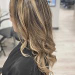 Photos de Instant coiffure fournies par le propriétaire
