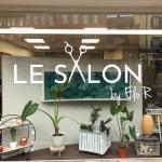 Photos de Le salon by elo r fournies par le propriétaire