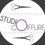 Photos de Studio coiffure soumises par les membres
