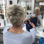 Photos de Salon jean louis david enregistrées avec une avis