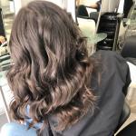 Photos de Hair code enregistrées avec une avis