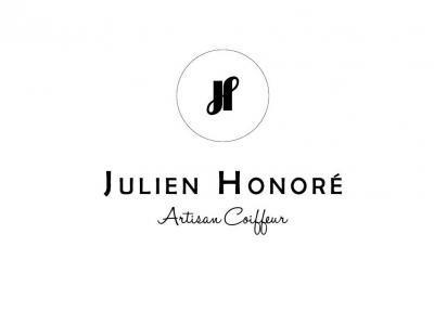 Coiffeur Julien honoré artisan coiffeur voir le détail