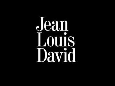 Coiffeur Jean Louis David (Joel SARL) voir le détail