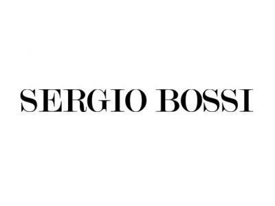 Coiffeur Sergio Bossi voir le détail