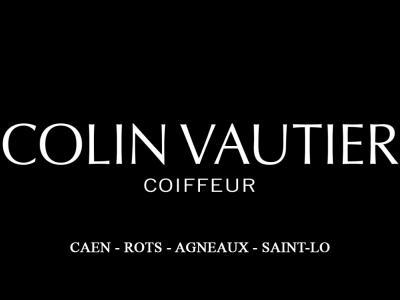 Coiffeur Colin Vautier (SNC) voir le détail