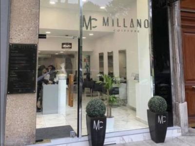 Coiffeur Millano Coiffure voir le détail