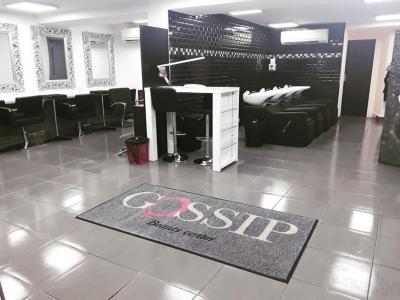 Coiffeur Gossip Beauty Center voir le détail