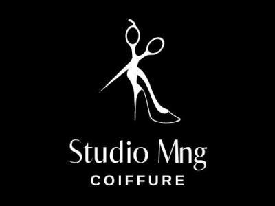 Coiffeur Studio Mng Coiffure (SARL) voir le détail