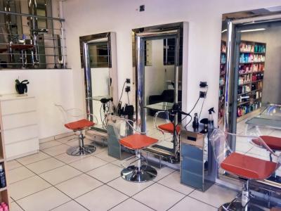 Coiffeur Hair Design Expert Coiffeur voir le détail