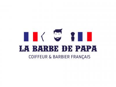 Coiffeur La Barbe De Papa voir le détail