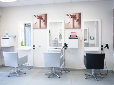 Coiffeur Salon Imagine Hair voir le détail