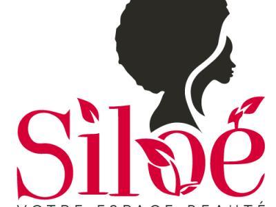 Coiffeur SILOE - Coiffure Afro, Perruques et Onglerie voir le détail