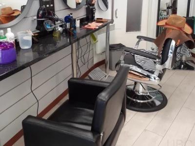 Coiffeur Idl Barber Coiffure voir le détail