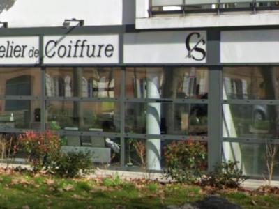 Coiffeur Atelier De Coiffure C Et S voir le détail