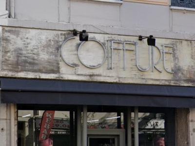 Coiffeur Salon Coiffure Lady Beauté voir le détail