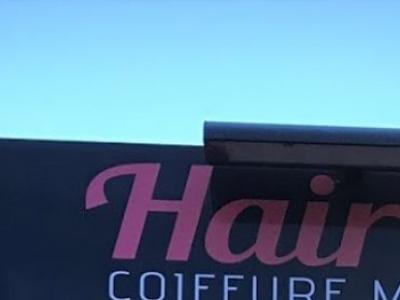 Coiffeur Hair System voir le détail