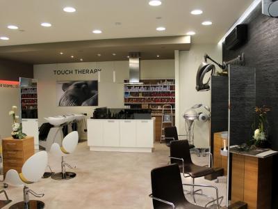 Coiffeur Ha Barber Shop voir le détail