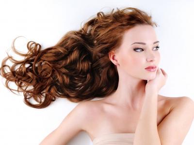 Coiffeur Coiffure Ruffin Planet Hair voir le détail