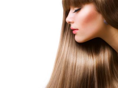 Coiffeur Afro Hair & Beauty voir le détail