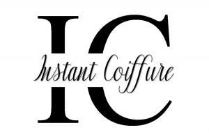 Logo de INSTANT COIFFURE