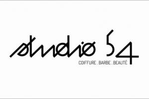 Logo de STUDIO 54 AROMATHERAPIE CAPILLAIRE