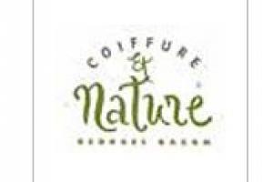 Coiffure Et Nature Paris Telephone Rdv Avis