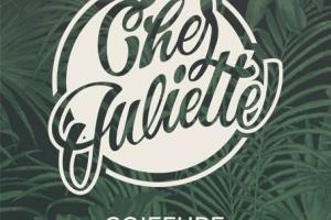 Logo de CHEZ JULIETTE
