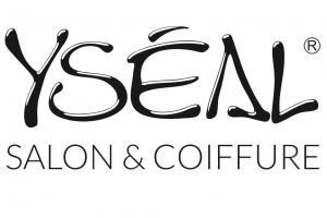 Logo de YSÉAL SALON & COIFFURE