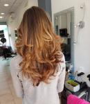 AM'HAIR coiffure