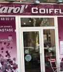 Carol'Coiffure