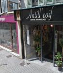 Antill'coif
