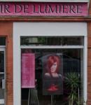 Hair De Lumiere