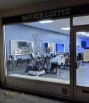 Barber Coffee