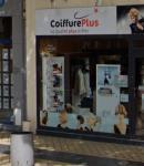 Coiffure Plus