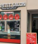 Au Petit Salon
